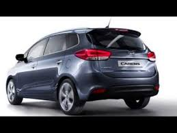 new car release malaysia 2014new mpv 2014  YouTube