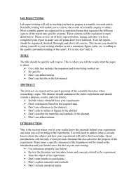 Example Of Report Writing On Road Accident And Incident Report