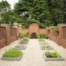 Small Picture 69 best Vegetable Garden Design Le Potager images on Pinterest