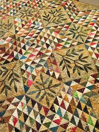 121 best Quilts/ Fabric Edyta Sitar images on Pinterest ... & quilt Adamdwight.com