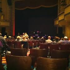 Carolina Theater Seating Chart Carolina Theatre 2019 All You Need To Know Before You Go
