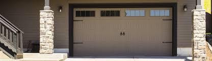 top 10 garage doorsGarage Doors  Top Garage Doorers Openererstop Repair In Houston