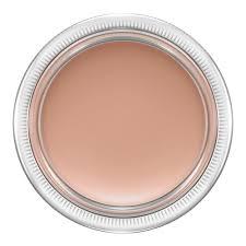 pro longwear paint pot cream eye shadow