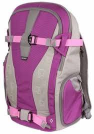Купить рюкзак <b>Benro</b> в Ростове-на-Дону - цены на рюкзаки на ...