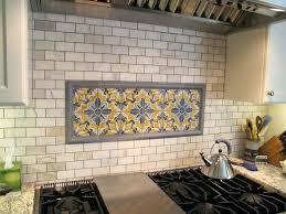 cream kitchen tile stickers use decorative tile backsplash for kitchen and bathroom cabinet tiles beau
