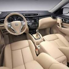 2018 nissan rogue white. delighful white 2018 nissan rogue redesign interior and nissan rogue white