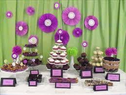 party decorations purple party room decorations purple party