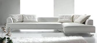 high end quality furniture. Modern Italian Furniture Brands Top Quality Manufacturers High End Design Companies .