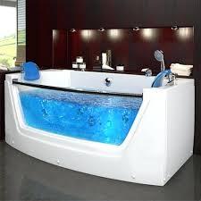 whirlpool bath shower spa straight 1 person bathtub jacuzzi cleaning manual whirlpool bath tub