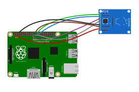 raspberry pi wiring diagram penguintutor simple rfid using python3 on a raspberry pi 2 raspberry pi 2 rfid rc522 spi