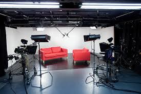 tv studio furniture. TV Studio Tv Furniture .