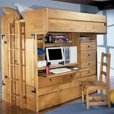 find more bunk bed loft with trundle desk and closet for at up prepare 16