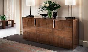 italian high gloss furniture. Memphis Extendible Dining Table By Alf Furniture Italian High Gloss