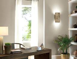 neutral home office ideas. Interior House Paint Colors Ideas Pictures Painting Guide Home Office Neutral