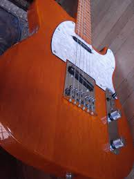 gfs lil puncher wiring diagram wiring diagram telecaster humbucker plete wiring harness pre embled usa switch i 39 m using a gfs lil puncher