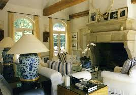 Ralph Lauren Living Room Furniture Decor Inspiration At Home With Ralph Lauren New York Cool