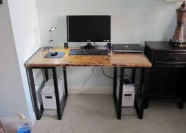 amazing computer desk small. amazing diy small corner computer desk ideas httplanewstalkcom m