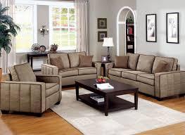 Sensational Design Contemporary Living Room Furniture Sets Brilliant Ideas  Contemporary Living Room Sets Photonetinfo