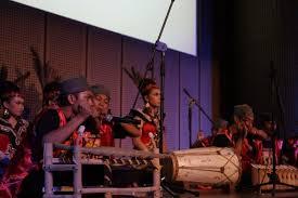 Baik pada saat upacara adat ataupun untuk mengisi waktu luang. Musik Kuriding Asal Kalimantan Yang Bikin Merinding Mahligai Indonesia