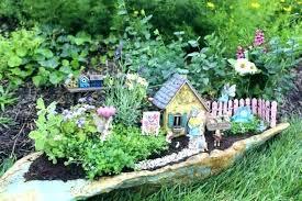 fairy garden supplies whole miniature whole full image for fresh gallery gardens miniatures fairy garden