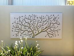 laser cut wall decor awesome wall art ideas design bination simple laser cut metal