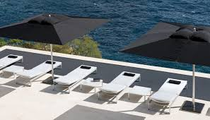 hendrickson furniture. high patio furniture outdoor jardin ville mobilier extrieur hendrickson