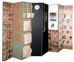 78 best room dividers images