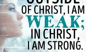 Strong Christian Quotes Best of Watchman Nee Quote Images