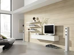 Small Picture home design 45 Tv Decor Ideas Pleasant 11 Tv Wall Design