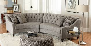 england furniture living room staging tips