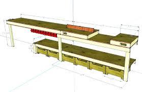 Garage Workbench Plans And Patterns Unique Garage Workbench Ideas Save The Ideas