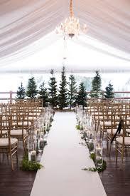Best 25 Evergreen Wedding Ideas On Pinterest Winter Wedding
