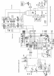 hydraulic circuit diagram of the test rig download scientific diagram hydraulic circuit diagram hydraulic circuit diagram of the test rig