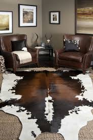 Living Room Rugs On 17 Best Ideas About Cowhide Rug Decor On Pinterest Cow Hide