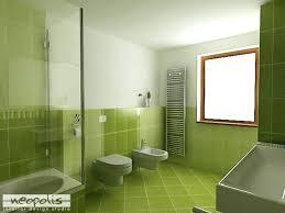 12 Bathrooms Ideas Youu0027ll Love  DIYBathroom Ideas Color