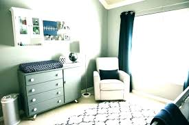 navy and gray baby nursery navy blue and gray nursery ideas white grey baby room rug