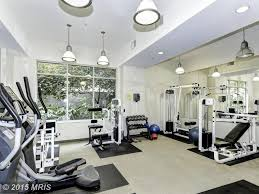pendant lighting for high ceilings. traditional home gym with carpet pendant light high ceiling lighting for ceilings