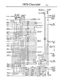 jeep cj5 wiring diagram pdf jeep wiring diagrams