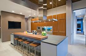 Topic Related to Kitchen Island Breakfast Bar Pictures Q 14054297