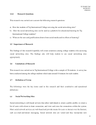 cover letter customer support manager resume examples for printing the total social media research papers published since the top countries argo