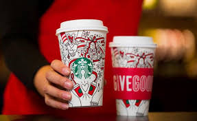 starbucks christmas cups 2014. Beautiful Cups Image In Starbucks Christmas Cups 2014