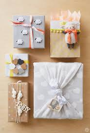 Uncategorized ~ Gift Wrapping Ideas Creative Christmas Sand And ...
