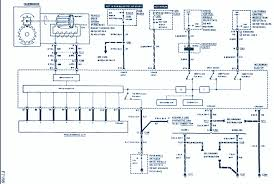 94 s 10 truck wiring diagram wiring library image of template 97 chevy s10 wiring diagram 1997 4 3 alternator 15 rh viewki me