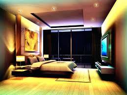 overhead bedroom lighting. Bedroom Lighting Design General Ideas And Tips Master  Overhead Overhead Bedroom Lighting E