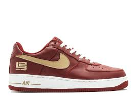 lebron low shoes. air force 1 low \ lebron shoes