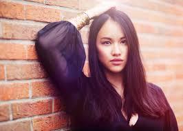 Asian hot lady friends pics