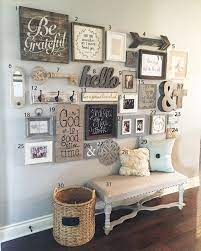 hobby lobby dining room wall decor