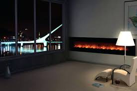 large electric fireplaces electric installation a large gas fireplace extra large electric fireplace entertainment center