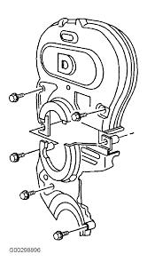 volvo 940 engine belts diagram wiring diagram for you • serpentine belt serpentine belt diagrams autos post 1985 volvo 240 engine diagram 1994 volvo 940 engine