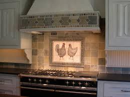 Mural Tiles For Kitchen Decor Uncategorized glamorous decorative ceramic tiles kitchen Ceramic 9